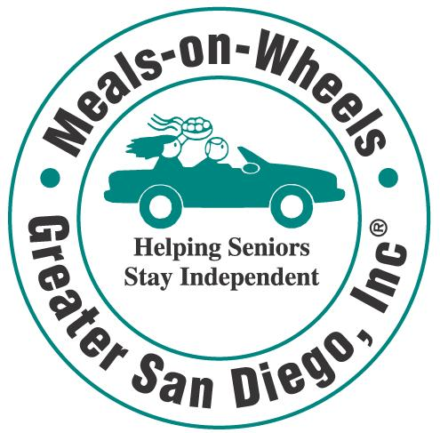 Meals-on-Wheels Greater San Diego